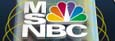 Latest MSNBC News