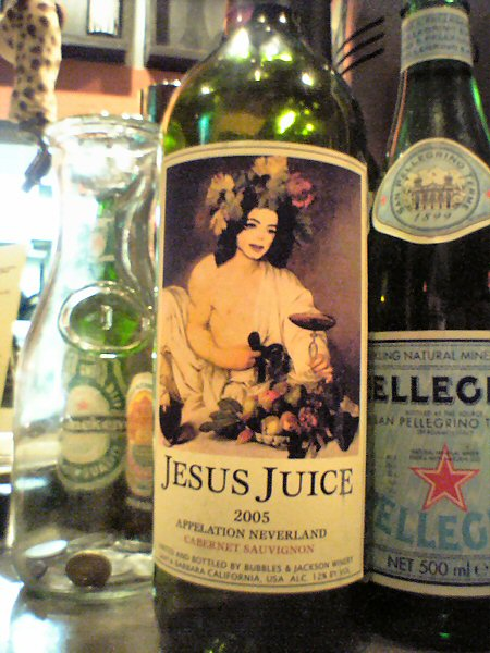 http://www.video-link.com/pix/jesus_juice.jpg